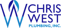 Chris West Plumbing, Inc.